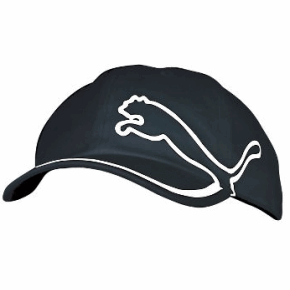 Topi Softball_01